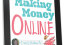 Moms Making Money Online